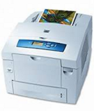Xerox Phaser 8560DN Driver Download