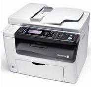 Fuji Xerox Docuprint CP225W Driver