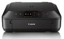 Canon PIXMA MG5620 Driver Download