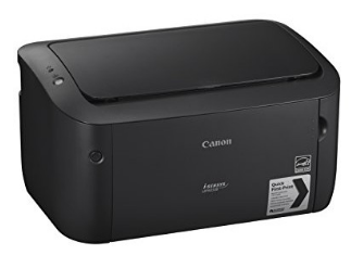 Canon 220 240V Printer Driver Download