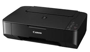 Driver Printer Canon 230 Download