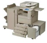 Canon C5250 Printer Driver Download