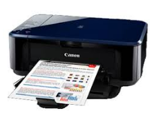 Canon E500 Printer Driver Download