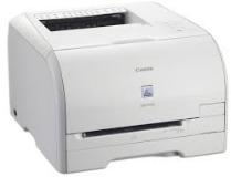 Canon LBP5050 Printer Driver Download