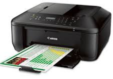 Canon MX472 Printer Driver Download
