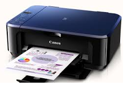 Driver Printer Canon f151 300 Download