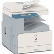 Canon iR2018 Printer Driver Download