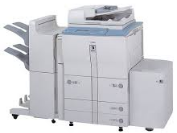 Canon iR 6000 Printer Driver Download