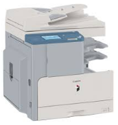 Canon ir2520 Printer Driver Download