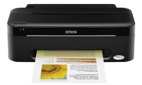 Driver Printer Epson T13 Download