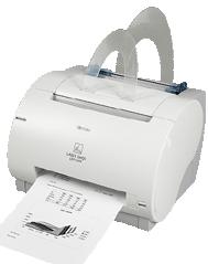 Driver Printer Canon LBP1120 Download
