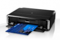 Printer Driver Canon ip7250 Download