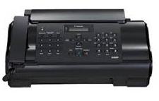 Driver Printer Canon jx210p Download