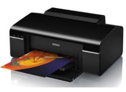 Driver Printer Epson T60 Download