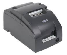 Driver Printer Epson TM U220 Download