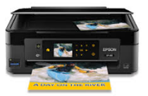 Driver Printer Epson XP 410 Download