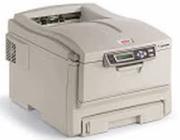 OKI C3200 Printer Driver Download
