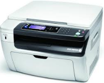 Driver Printer Fuji Xerox Docuprint M205B