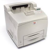 OKI B6300 Printer Driver Download
