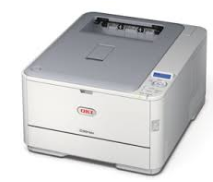 Printer Driver OKI C301DN Download