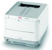 Printer Driver OKI C3300 Download