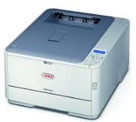 Printer Driver OKI C511DN Download