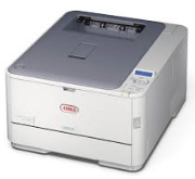OKI ES5431 Printer Driver Download