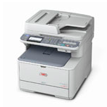 OKI Printer Driver ES5461 Download