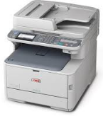 Printer Driver OKI ES5462 Download
