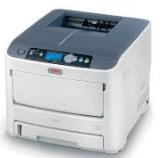 Printer Driver OKI ES6410 Download