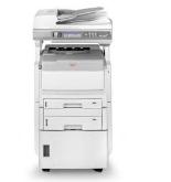 Printer Driver OKI ES8460MFP Download