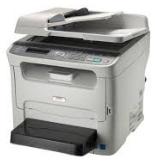 Printer Driver OKI MC160N Download