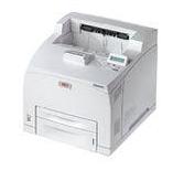 OKI b6500 Printer Driver Download