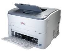 Oki c110 Printer Driver Download