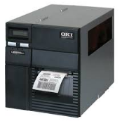 OKI LE810DT Printer Driver Download