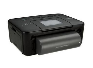 Canon SELPHY CP800 Driver Printer